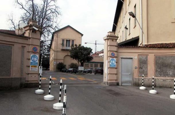 Manifattura Di Legnano Ancora Nessuna Offerta Di Acquisto Legnanonews