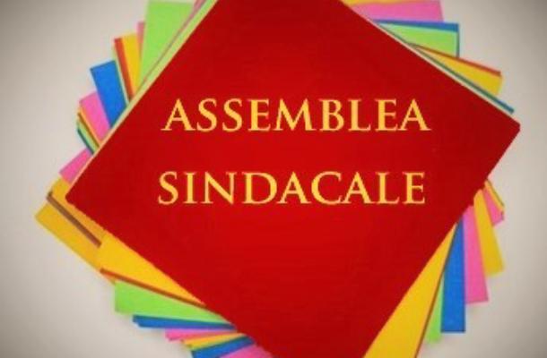 Assemblea sindacale a Rho: servizi in Comune non garantiti - LegnanoNews