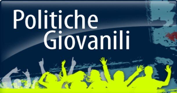 Politiche giovanili... cercasi delegata - LegnanoNews